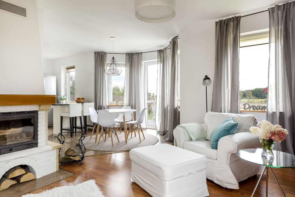 How To Arrange Furniture In Your Living Room Top Tips