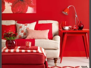red-to-the-interiors