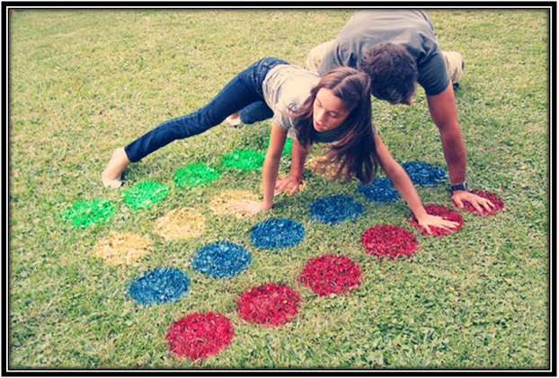 backyard-games-home-decor-ideas