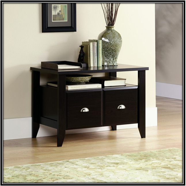 Utility Stand Office Home Decor Ideas