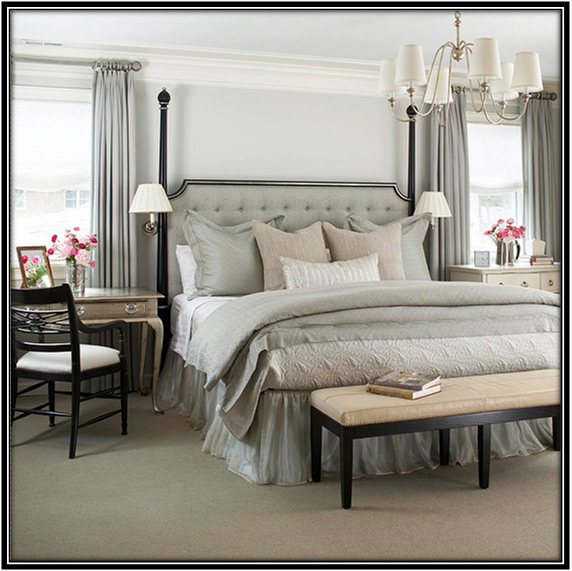 Decorate Your Bedroom Home Decor Ideas