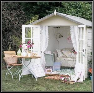 She Shed Decoration Home Decor Ideas