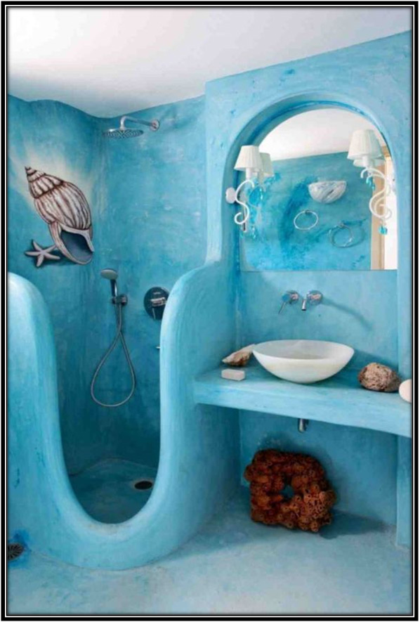Bathroom Design Ideas Home Decor Ideas