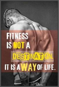 Get A Quote Poster Home Gym Ideas Home Decor Ideas