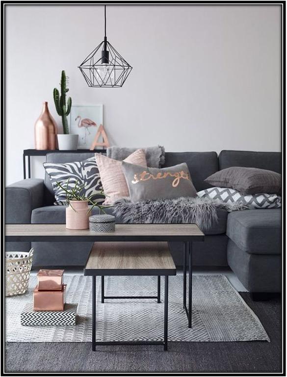 Home Ware Items Home Decor Ideas