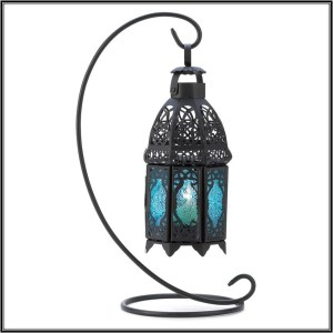 Table Lantern And Candle Holder Home Decor Ideas