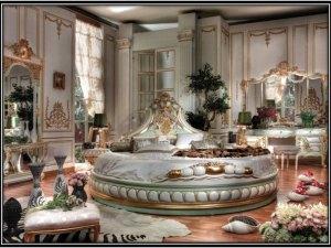 Bedroom Decoration Ideas Home Decor Ideas