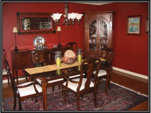 Dining Room Decor Ideas Home Decor Ideas