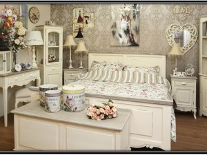 Guest Room Decoration Ideas - Home decor ideas