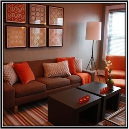 Living Room Decoration Ideas Home Decor Ideas