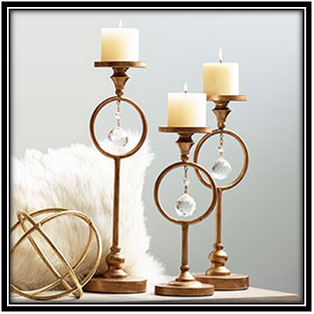 Variety In Lamps Home Ware Decoration Ideas