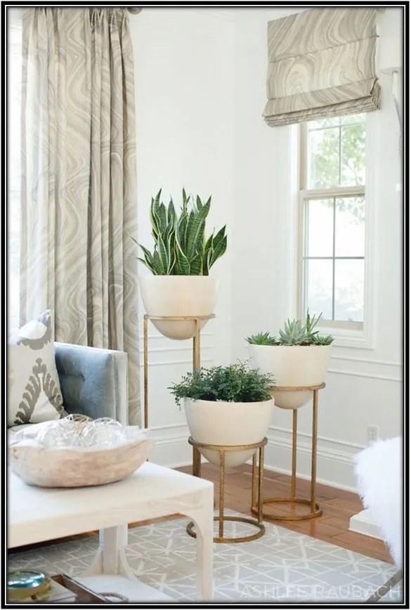 home space furniture. Corner Space Ideas Home Decor Furniture A