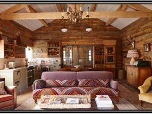Open Kitchen Decor Ideas Home Decoration Ideas For Farmhouse
