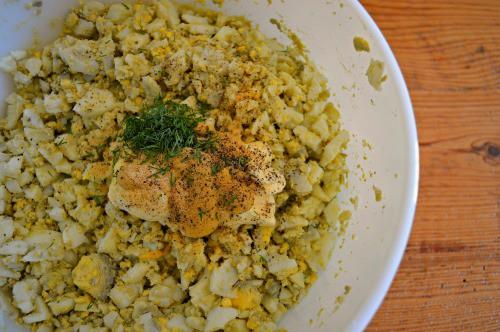 egg-salad-bowl