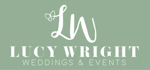 Lucy Wright Events