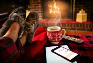 Cozy up your home before winter comes