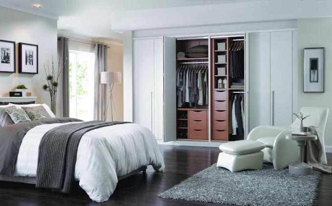 E' di certo l'oggetto più usato per decorare la camera da letto. Quadri Per Camera Da Letto Per Ogni Stile Homehome