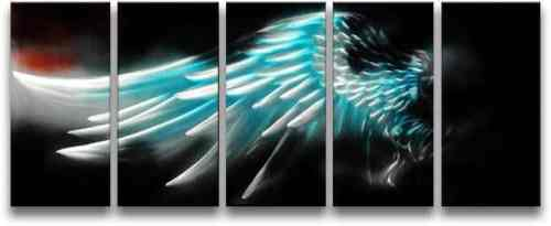 image via matthews-art-gallery.com