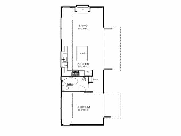 7 Trendy Tiny House Floor Plans in 2016 on house house plans, fox house plans, quick house plans, ideas for house plans, friends house plans, computer house plans, your house plans, art house plans, star house plans, love house plans, google house plans, dark house plans, garrett house plans, english house plans, america house plans, cottage house plans, fine house plans, facebook house plans, chicken-free hen house plans,