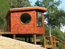 160501_tiny house-03