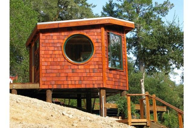 tiny house-03