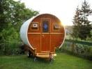 160501_tiny house-06