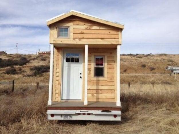 tiny house-14