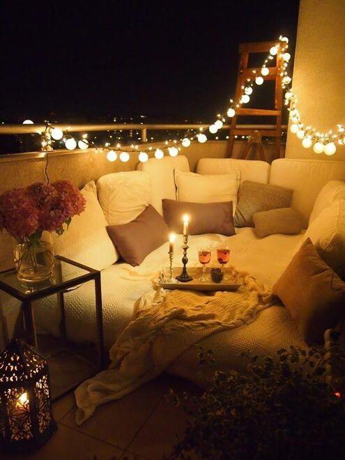 couples room ideas 4