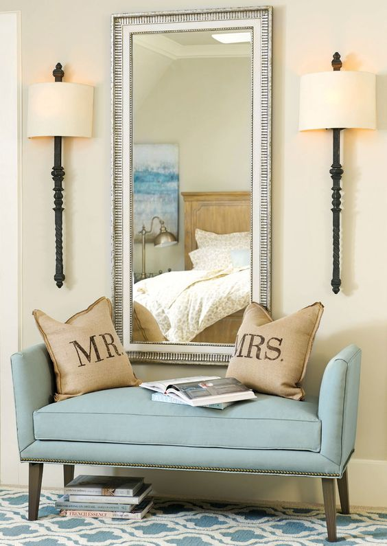 couples room ideas 13