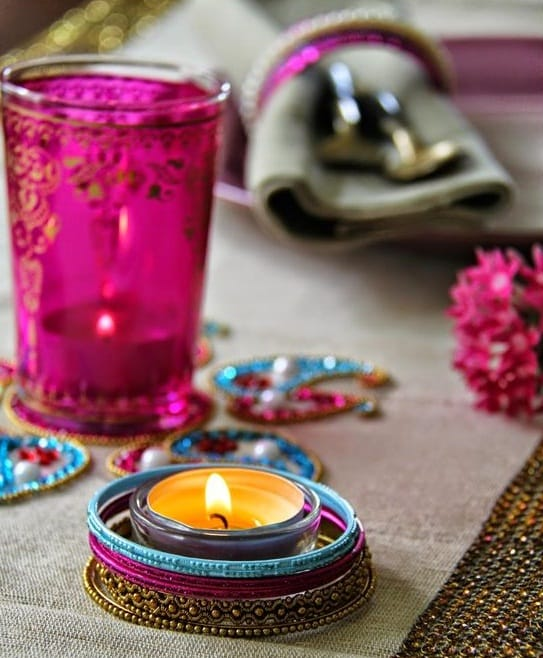 diwali decoration ideas 6