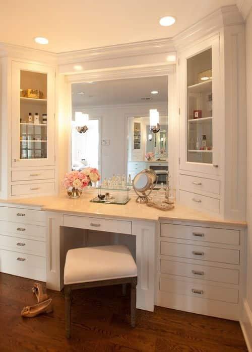 vanity room ideas 4