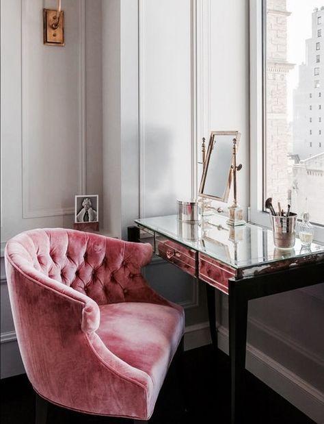 vanity room ideas 5