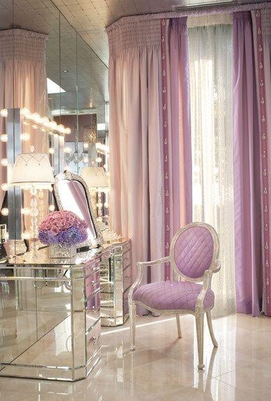 Superb Beauty Room Ideas 3