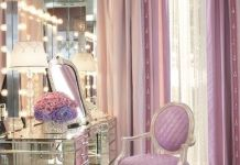 beauty room ideas 3