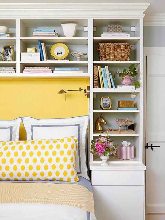 ... bedroom cabinet design ideas for small spaces 6 & Bright and Resourceful Cabinet Design Ideas for Small Bedrooms ...