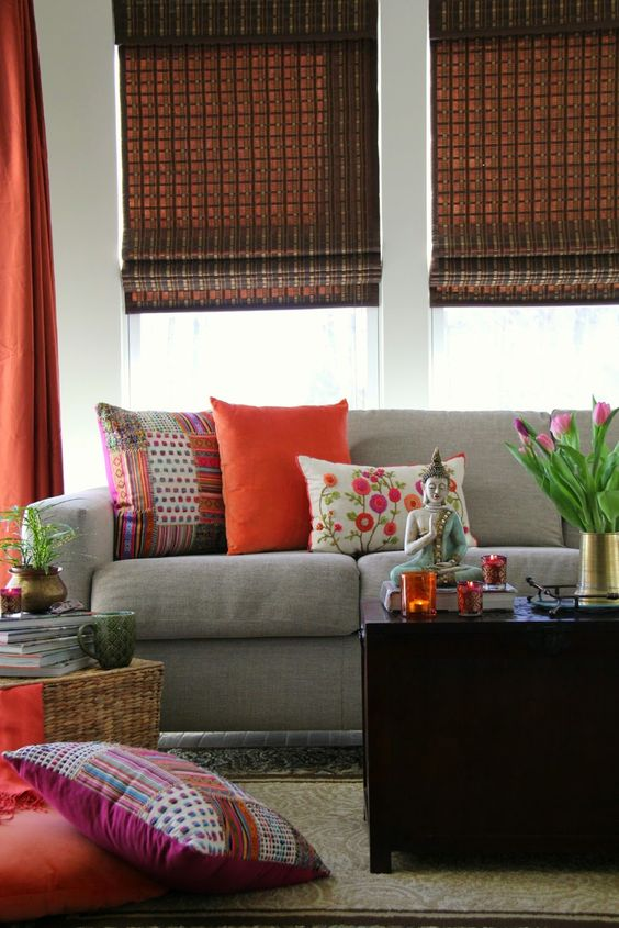 modern indian style on living rooms living room designs