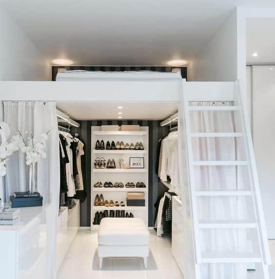 modern bed designs with storage 2
