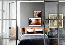 modern bedroom designs 5
