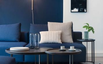 modern living room ideas 6