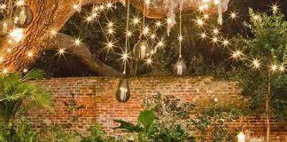 patio ideas 12