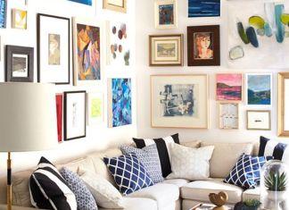 small living room designs 9