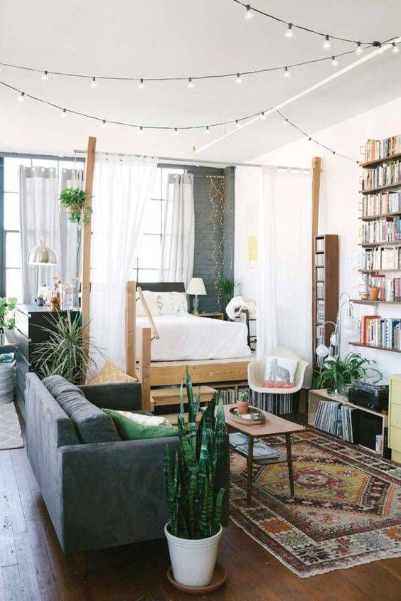 tiny apartment designs 10