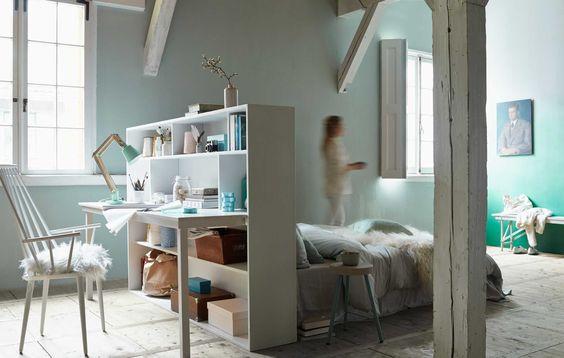 tiny apartment designs 6