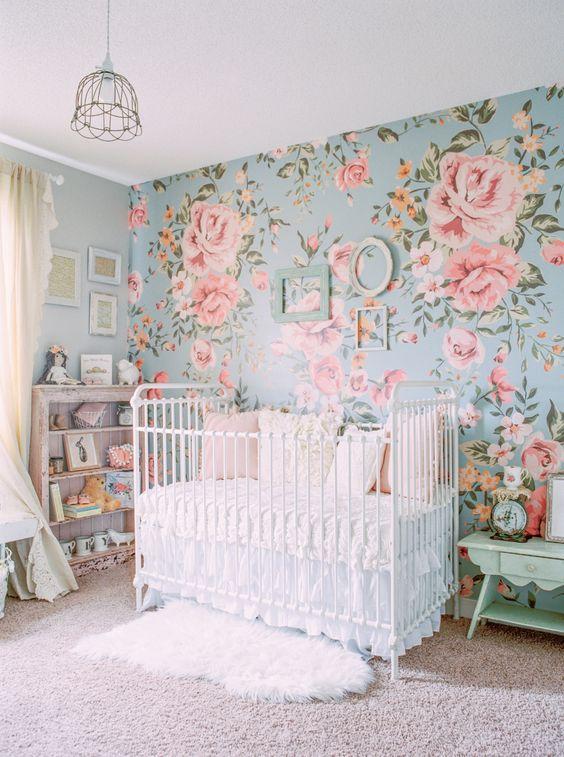 baby girl room ideas 1.a.iii