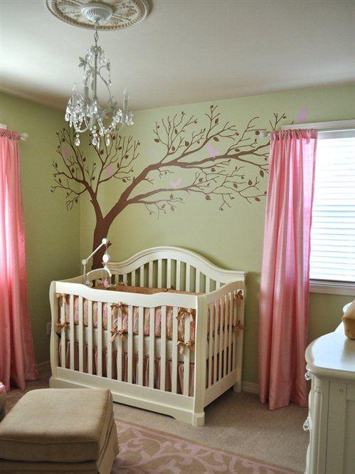baby girl room ideas 2.c