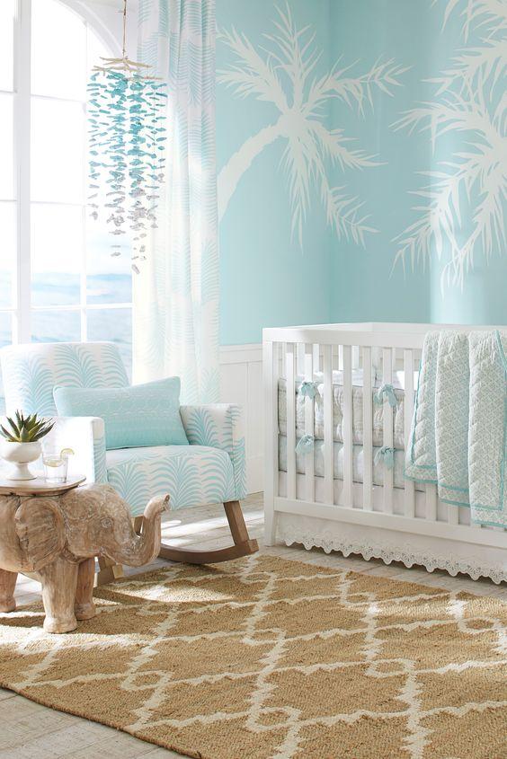 baby girl room ideas 2.e