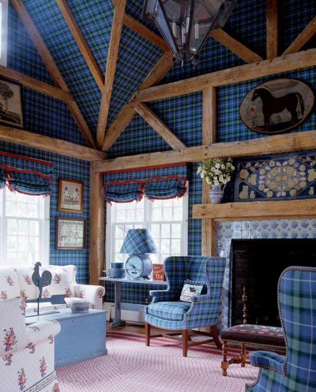 country living room ideas 1.a.iii