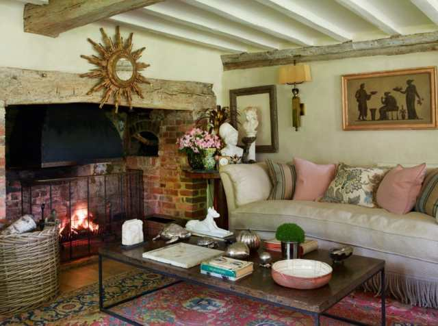 country living room ideas 1.b