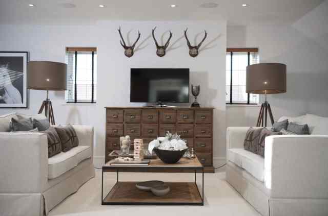 country living rooms. Modern Country Living Rooms great ideas on how to achieve a country living  room home Brilliant 25 Design Ideas Of 100
