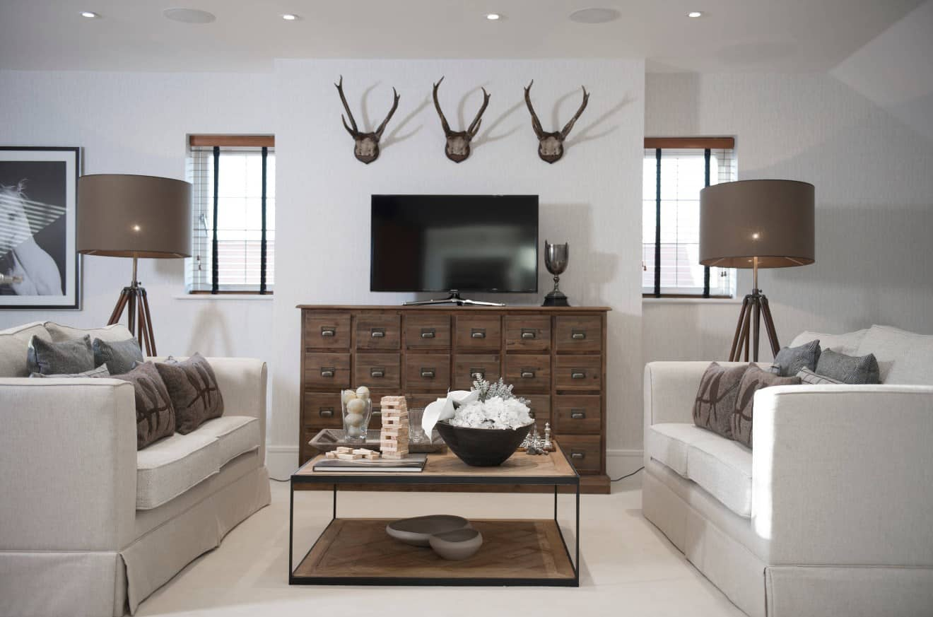 Modren Modern Country Living Rooms Living Room Ideas Modern Rooms  Throughout Modern Country Living Rooms Part 68